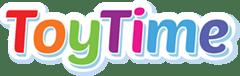 ToyTime Logo